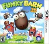 Buy Funky Barn 3D for 3DS