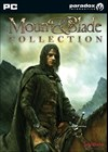Download Mount and Blade Collection for PC