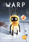Download WARP for PC