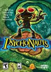 Download Psychonauts for PC