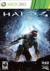 Rent Halo 4 for Xbox 360