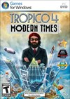 Download Tropico 4 Modern Times for PC