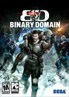 Download Binary Domain for PC