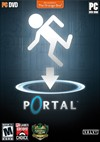 Download Portal for PC
