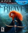 Rent Disney/Pixar Brave: The Video Game for PS3