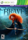 Buy Disney/Pixar Brave: The Video Game for Xbox 360
