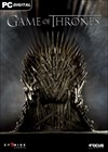 Download Game of Thrones for PC