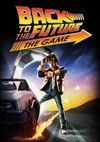 Download Back to the Future: The Game for PC