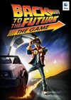 Download Back to the Future: The Game (Mac) for Mac