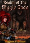 Download Dungeons of Dredmor: Realm of the Diggle Gods for PC
