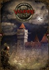 Download A Vampire Tale for PC