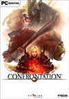 Download Confrontation for PC