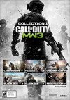 Download Call of Duty: Modern Warfare 3 Collection 1 for PC