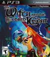 Rent The Witch and the Hundred Knights for PS3
