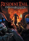 Download Resident Evil: Operation Raccoon City for PC