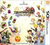 Rent Theatrhythm Final Fantasy for 3DS