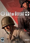 Download Day of Defeat: Source for PC
