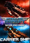 Download Stellar Impact: Carrier Ship DLC for PC