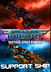 Download Stellar Impact: Support Ship DLC for PC