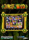 Download WMS Jungle Wild for PC