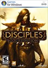 Download Disciples III: Gold Edition for PC