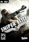 Download Sniper Elite V2 for PC