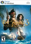 Download Port Royale 3: Pirates & Merchants for PC