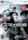 Download Crysis Maximum Edition: Crysis for PC