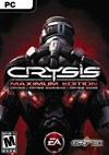 Download Crysis Maximum Edition for PC