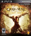 Buy God of War: Ascension for PS3