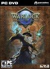 Download Warlock: Master of the Arcane for PC