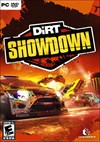 Download DiRT Showdown for PC