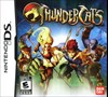 Rent Thundercats for DS