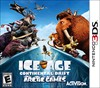 Rent Ice Age: Continental Drift - Arctic Games for 3DS