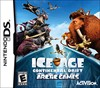 Rent Ice Age: Continental Drift - Arctic Games for DS