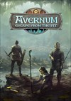 Download Avernum Escape From the Pit for PC