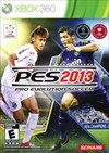 Rent Pro Evolution Soccer 2013 for Xbox 360