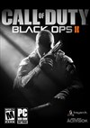 Download Call of Duty: Black Ops II for PC