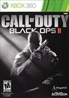 Rent Call of Duty: Black Ops II for Xbox 360