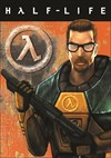 Download Half-Life for PC