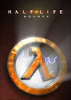 Download Half-Life: Source for PC