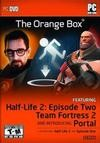 Download The Orange Box for PC