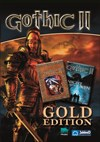 Download Gothic II: Gold Edition for PC