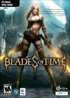 Download Blades of Time for PC