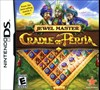 Rent Cradle of Persia for DS