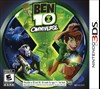 Buy Ben 10 Omniverse for 3DS