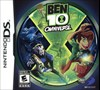 Rent Ben 10 Omniverse for DS