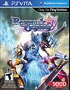 Buy Ragnarok Odyssey for PS Vita