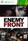 Buy Enemy Front for Xbox 360