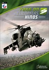 Download Take On Helicopters: Hinds for PC
